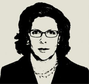 Isabella Saboya (isaboya@hotmail.com) é membro de conselhos de administração, certificada pelo IBGC.