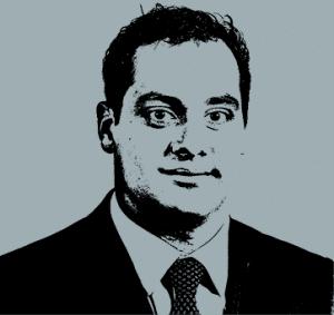 Henri Matarasso Filho  (henri.matarasso@navarro.adv.br) é advogado associado de Navarro Advogados.