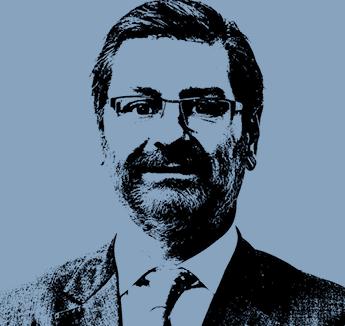 Idésio Coelho (presidência@ibracon.com.br) é presidente do Instituto dos Auditores Independentes do Brasil (Ibracon)
