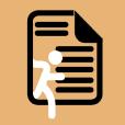 """Em novo código, IBGC inicia flexibilização do conceito de """"uma ação, um voto"""""""
