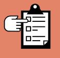 Novo código do IBGC baseará documento único de boas práticas