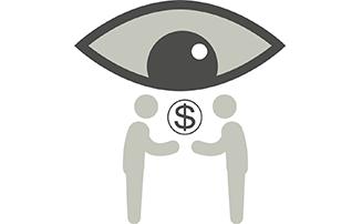 Nasdaq quer transparência sobre remuneração de conselheiros indicados