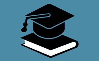 Educação: com Fies equacionado, retração econômica é próximo obstáculo