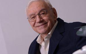 Osires Silva