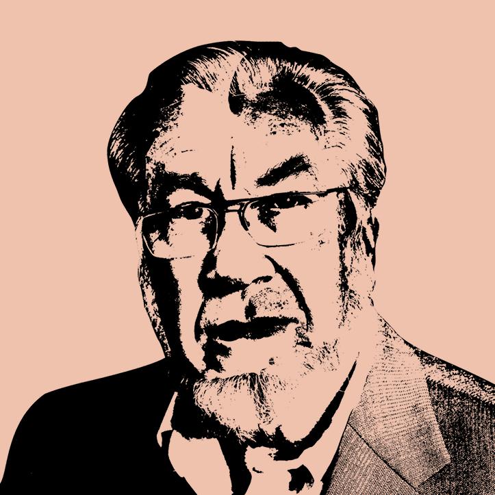 Renato Bernhoeft* (Ilustração: Rodrigo Auada)