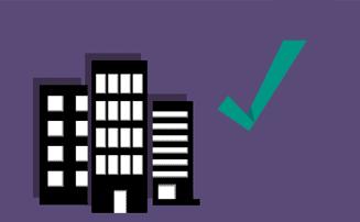 BM&FBovespa terá diretrizes para aquisição hostil de fundos imobiliários