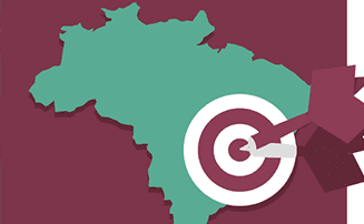 Empresas brasileiras na mira dos estrangeiros