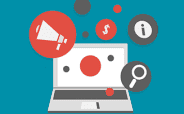 Bolsa e CVM lançam plataforma de divulgação de informações para fundos