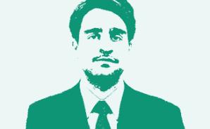 Evandro Buccini