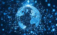 O FATCA e a globalização tributária