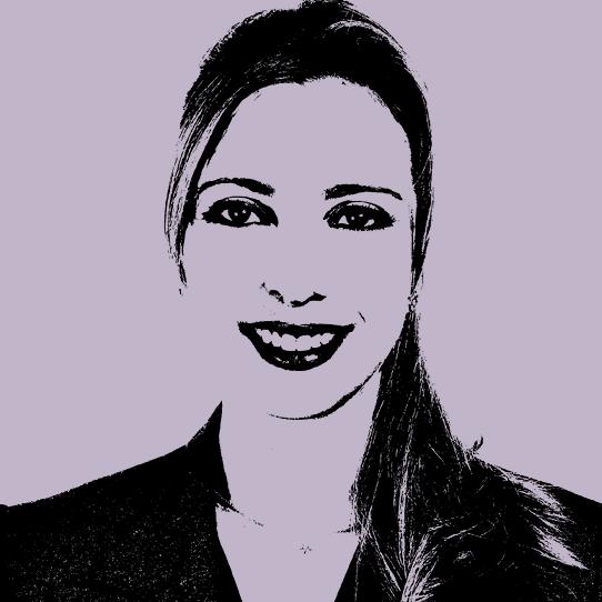 Isabela Frascino