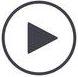 stock-vector-play-button-icon-232671499