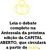 Antessala_S28_Pt3