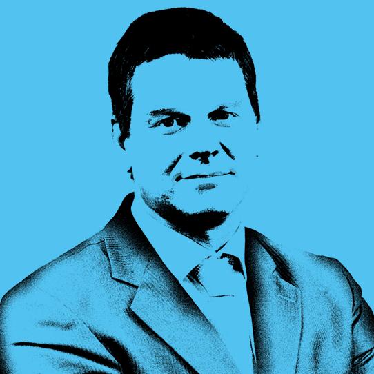 Felipe Ramos* (Ilustração: Rodrigo Auada)