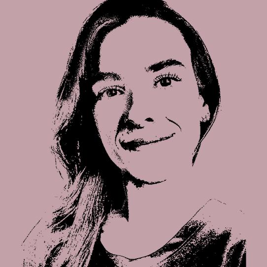 Julia Franco* (Ilustração: Rodrigo Auada)