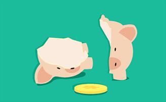 Fundos de pensão registram déficit de R$ 78 bilhões em 2015