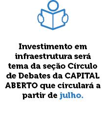 Infraestrutura_S28_Pt
