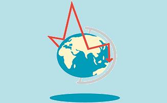 Participação de fundos em empresas concorrentes entra no radar da Justiça americana