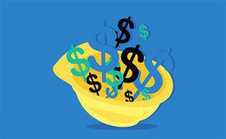 CAF planeja investir US$ 500 milhões no Brasil até 2017