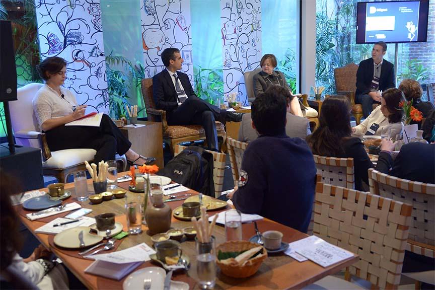 O papel dos conselheiros de administração na adoção dos pilares ambiental, social e econômico