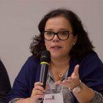 Cristiana Pereira, diretora comercial e de desenvolvimento de empresas da BM&FBovespa