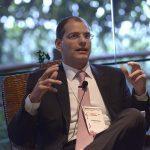 """""""A melhor garantia que um credor pode ter é fazer uma boa análise de crédito"""", Henrique Filizzola, sócio da área de Mercado de Capitais do Stocche Forbes"""