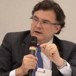 Daniel Alves Ferreira, sócio do Mesquita Pereira Advogados