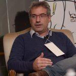 """""""Os gestores precisam entender se as empresas estão negligenciando as ameaças ou sendo agentes de transformação"""", Fabio Alperowitch, sócio da Fama Investimentos"""