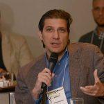 """""""O desafio para os agentes atuais é lidar com o empoderamento do consumidor"""", Rodolfo Eschenbach, líder da prática digital para América Latina da Accenture"""