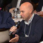 """""""O mercado de capitais cria incentivos que não levam os empresários a mudar"""", Sandro Reiss, fundador e CEO da Geru"""