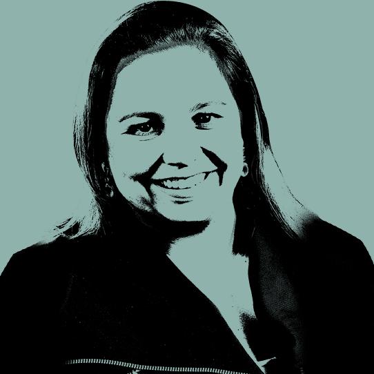 Mariana Neves de Vito* (Ilustração: Rodrigo Auada)