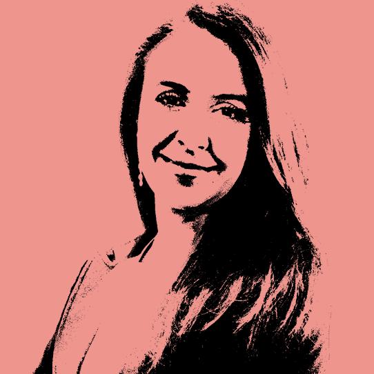 Patricia Agra* (Ilustração: Rodrigo Auada)