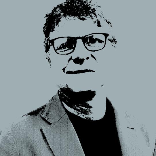 Jacques Demajorovic* (Ilustração: Rodrigo Auada)