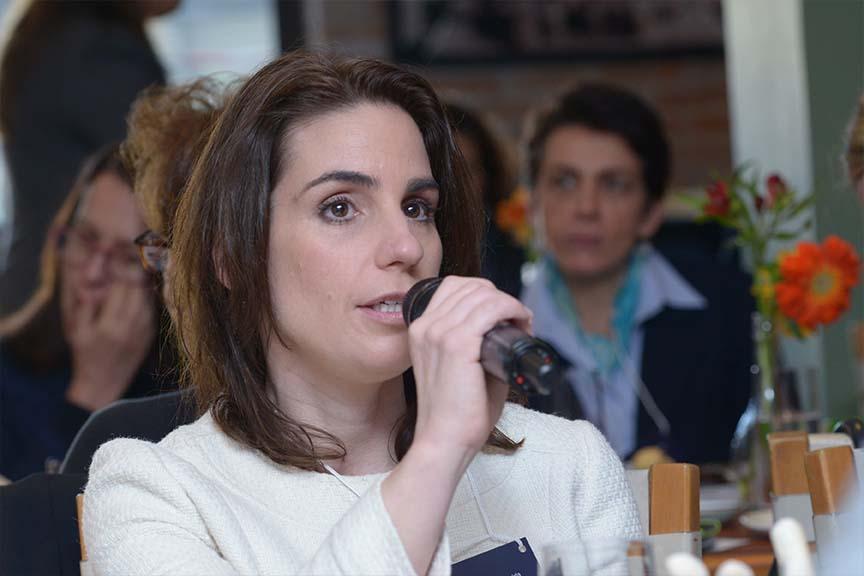 """""""É preciso tomar decisões difíceis. Isso é papel do conselho, é dever de diligência"""", Marta Viegas, sócia do Tozzini Freire Advogados"""