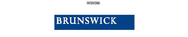 Patrocínio - Brunswick