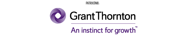 Patrocínio - Grant Thornton