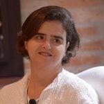 """""""O papel do conselheiro, com ou sem crise, é ter uma visão de mundo"""", Roberta Simonetti, coordenadora da comissão de sustentabilidade do IBGC"""