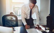 Gestão do contencioso é hoje tarefa essencial dos CFOs