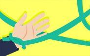 Independência de conselheiro de administração torna-se atenuante para o Cade