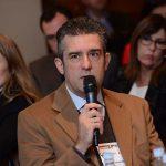 Alexandre Tadeu Navarro Pereira Gonçalves, sócio do Navarro Advogados