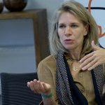 """""""A grande dificuldade dessas limitações é, principalmente, o financiamento dos projetos greenfield"""", Rosane Menezes, sócia do Madrona Advogados"""