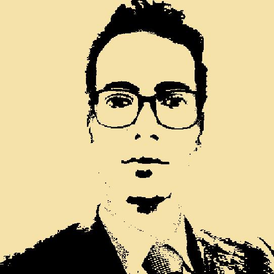 Cristiano Aparecido Quinaia* (Ilustração: Rodrigo Auada)