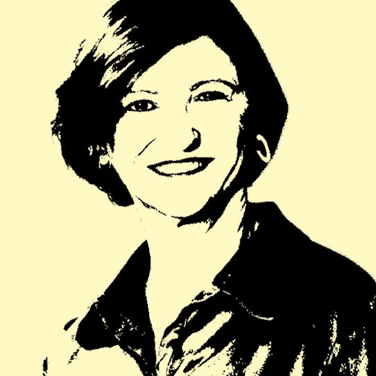 Leila Loria* (Ilustração: Rodrigo Auada)