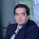 """""""A transformação digital está permitindo internalizar cadeias de valor que hoje estão fora da companhia"""", Fernando Freitas, gerente do departamento de inovação do Bradesco"""