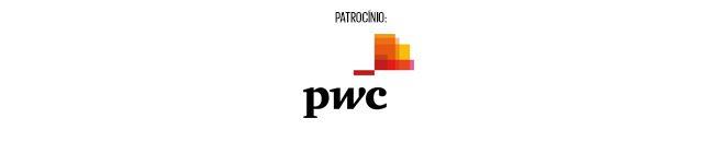 Patrocínio - PwC