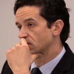 Rodrigo Miranda, gerente geral jurídico tributário da CSN