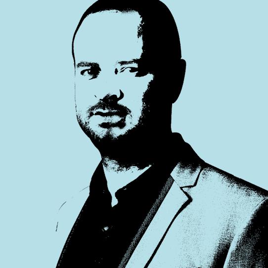 Eric Barreto* (Ilustração: Rodrigo Auada)