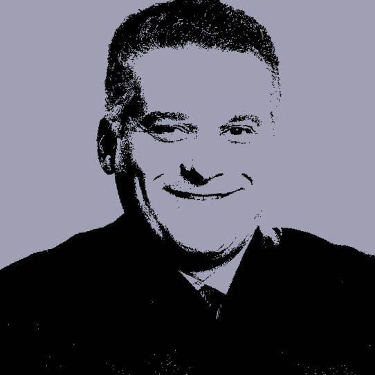 Luciano de Souza Godoy*