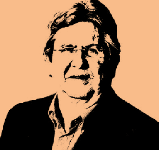 Luiz Leonardo Cantidiano*