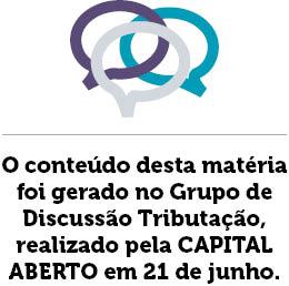 GD_tributacao_S38_Pt3